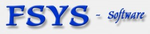 fsys-software