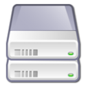 File & Disk Utilities