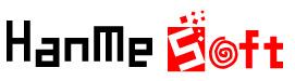 hanme_logo