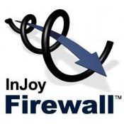injoy-logo.jpg
