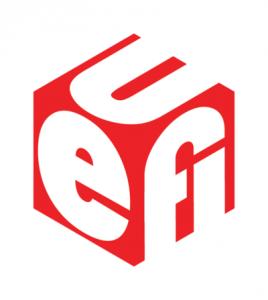 The UEFI Forum