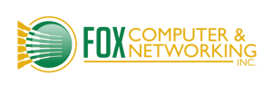 Fox Computer & Networking, Inc